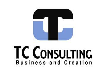 TC_consulting